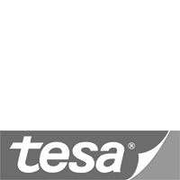 tesa_greyscale